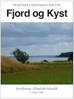 Praktiske Undersøgelser ved Fjord og Kyst