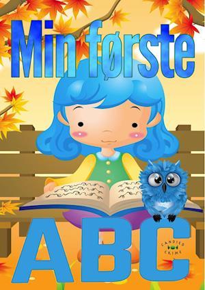 Min første ABC