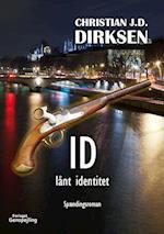 ID - lånt identitet