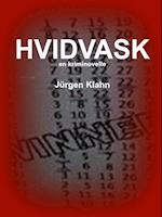 Hvidvask af Jürgen Klahn
