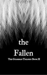 The Fallen af Carol A. Robi