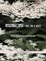 HYLDEBLOMST - Surt, Salt & Sødt