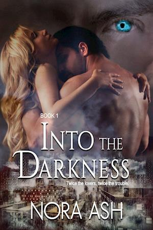 Into the Darkness af Nora Ash