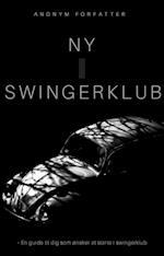Ny i swingerklub