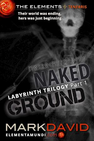 Labyrinth 1: Naked Ground