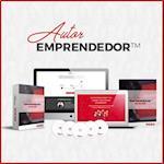 Maestría Online: Autor Emprendedor™