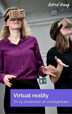 Virtuelle reality porno spil