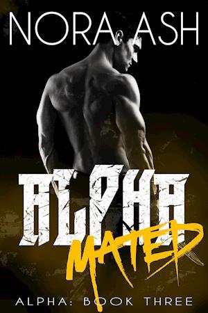 Alpha: Mated