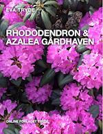 RHODODENDRON & AZALEA GÅRDHAVEN