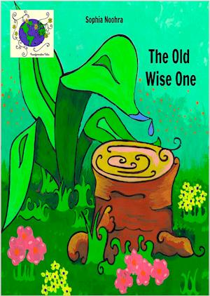 The Old Wise One