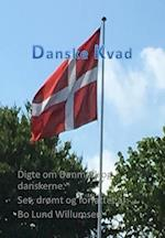 Danske Kvad