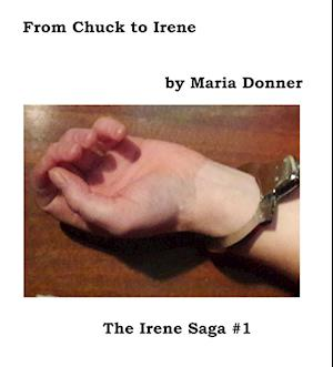 From Chuck to Irene