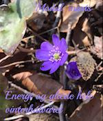 Energi og glæde hele vinterhalvåret: marts