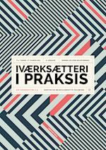 Iværksætteri i Praksis - DIN håndbog fra A-Z, 2. udgave