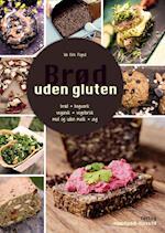 Brød uden gluten